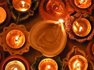 Peacemeal-Diwali-celebration-interfaith-4