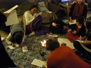 Peacemeal-Diwali-celebration-interfaith-meal