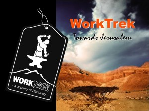 WorkTrek