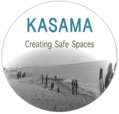Kasama Facebook Group