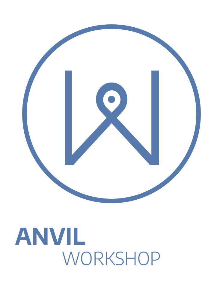 Anvil Learning Workshop
